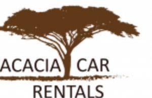 acacia-car-rental-24548-150x150